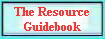 The Resource   Guidebook