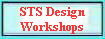 STS Design   Workshops